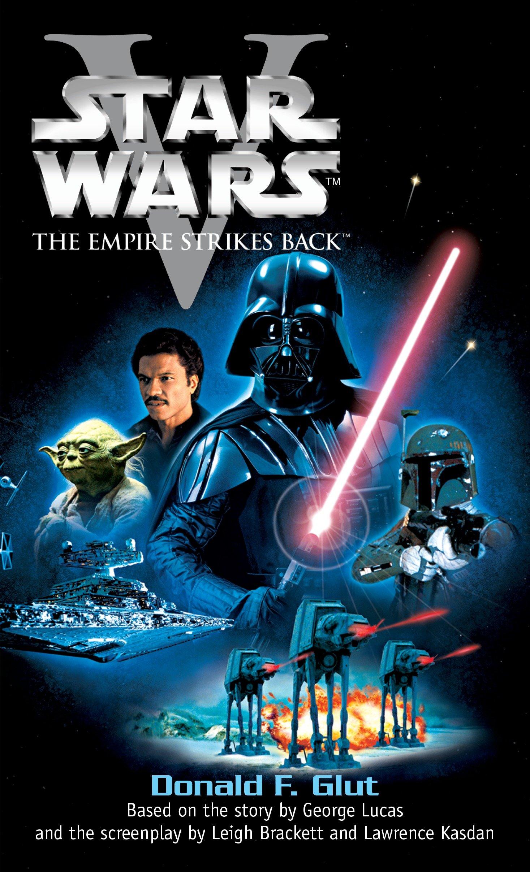 Star Wars 5 Fsk