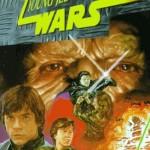 Young Jedi Knights 6: Angriff auf Yavin 4 (01.09.1997)