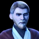 Obi-Wan in Rebels