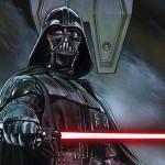 Darth Vader #1 (Marvel)