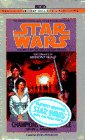 The Jedi Academy Trilogy 3: Champions of the Force (Audio)