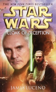 Cloak_of_Deception (2002, Paperback)