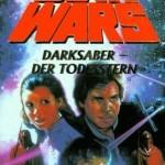 Darksaber – Der Todesstern (Hardcover)