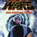 Der Kristallstern (Hardcover)