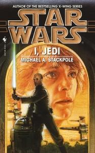 I, Jedi (1999, Paperback, 1. Auflage)