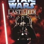 The Last of the Jedi 10: Reckoning (25.11.2014)