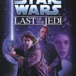 The Last of the Jedi 9: Master of Deception