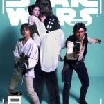 Star Wars Insider 2015 Special Edition