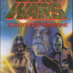Schatten des Imperiums (Hardcover)