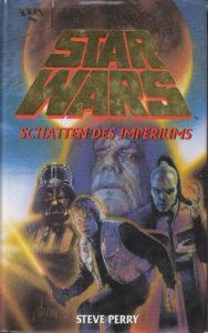 Schatten des Imperiums (Hardcover)