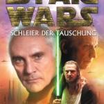 Schleier der Täuschung (2012 Paperback)