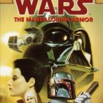 The Bounty Hunter Wars 1: The Mandalorian Armor (Audio Download)