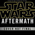 Aftermath (04.09.2015)