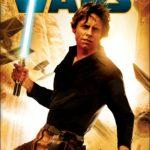 Heir to the Jedi (24.11.2015)