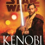 Star Wars: Kenobi (17.08.2015)