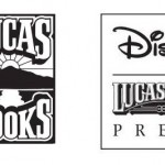 Lucas Books vs. Disney Lucasfilm Press