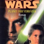 Planet der Verräter (2003, Paperback)