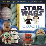 Star Wars Crochet