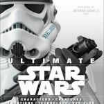 Ultimate Star Wars (28.04.2015)