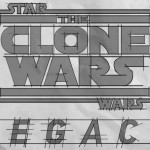 The Clone Wars: Legacy
