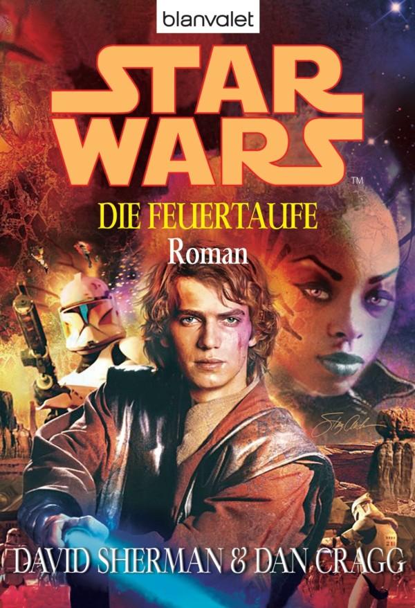 Die Feuertaufe (2006, Paperback)