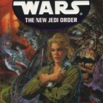 The New Jedi Order 18: The Final Prophecy (SFBC Hardcover Edition)