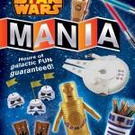 Star Wars Mania (18.08.2015)
