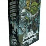 William Shakespeare's Star Wars Trilogy: The Royal Imperial Boxed Set (Bild 1)