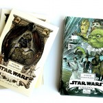 William Shakespeare's Star Wars Trilogy: The Royal Imperial Boxed Set (Bild 3)