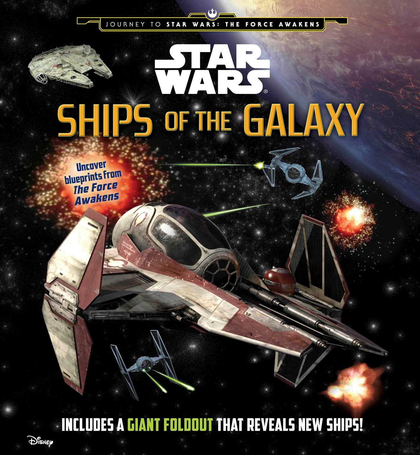 Ships Of The Galaxy Datenbank Jedi Bibliothek