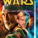 The Cestus Deception (2007, Audio-Download)