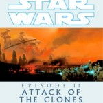 The Art of Star Wars Episode II: Attack of the Clones (12.11.2002)