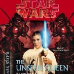 Dark Nest II: The Unseen Queen (2005, CD)