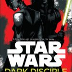 Dark Disciple (01.03.2016)