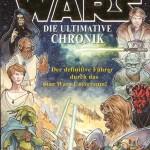 Die ultimative Chronik (März 2001)
