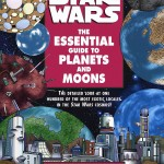 The Essential Guide to Planets and Moons (21.07.1998)