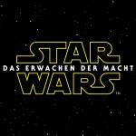 Star Wars: Episode VII Das Erwachen der Macht