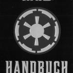 Handbuch der Imperialen Streitkräfte (09.03.2015)