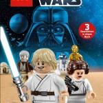 LEGO Star Wars: Die Jedi-Ritter kehren zurück (27.01.2015)