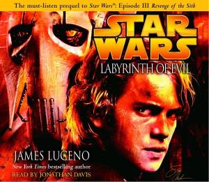 Labyrinth of Evil (2005, CD)