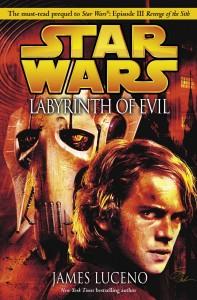Labyrinth of Evil (2005, Hardcover)