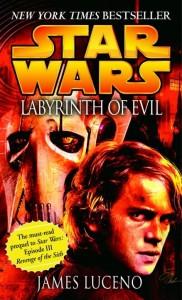 Labyrinth of Evil (2005, Paperback)