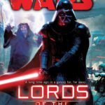 Lords of the Sith (26.01.2016)
