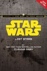 Lost Stars (04.09.2015)