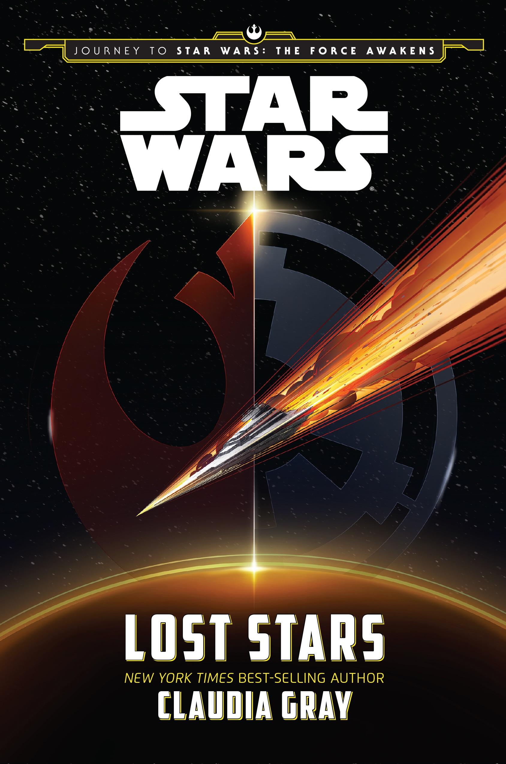 Neue cover und inhaltsangaben zur journey to the force awakens lost stars freitag 4 september 2015 malvernweather Images