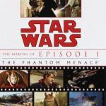 The Making of Star Wars Episode I: The Phantom Menace (10.05.1999)