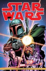 The Original Marvel Years Omnibus Volume 2 (23.06.2015)