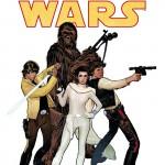 Star Wars Sonderband #86: Auf die harte Tour (16.06.2015)