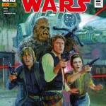 Star Wars #122: Die Rebellenbraut, Teil 2 (22.04.2015)