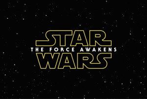 <em>Star Wars: The Force Awakens</em>